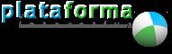 Plataforma Interativa